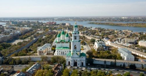 kredit-nalichnymi-bez-spravok-poruchiteley-astrakhan