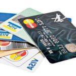 Кредитные карты онлайн без справок и поручителей