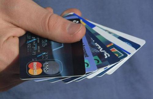 kreditnye-karty-onlayn-reshenie-bez-spravok