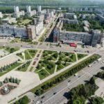 Наличный кредит в Новокузнецке
