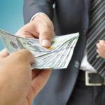 Нужны деньги в долг с плохой кредитной историей