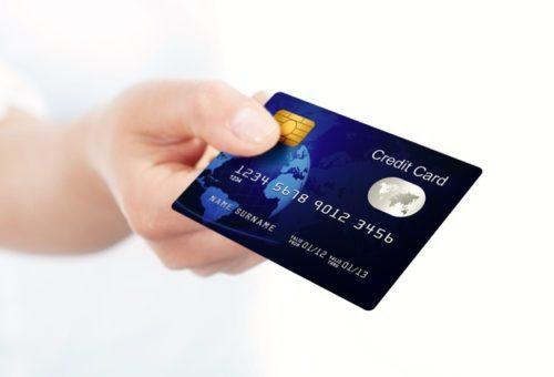 oformit-kreditnuyu-kartochku