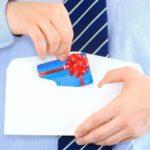 Доставка кредитных карт дом