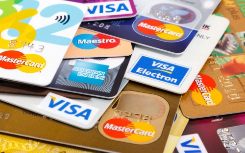 oformlenie-kreditnoy-karty-onlayn-bez-spravok