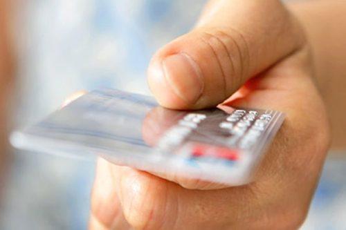 pravila-polzovaniya-kreditnymi-kartami