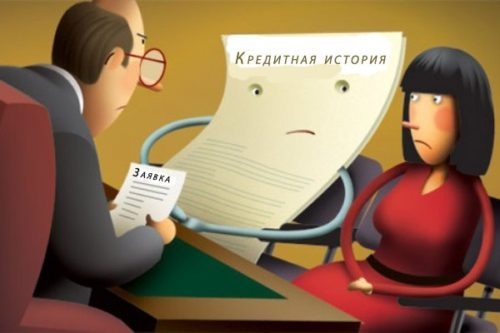 proverit-kreditnuyu-istoriyu-onlayn-po-pasportu-besplatno