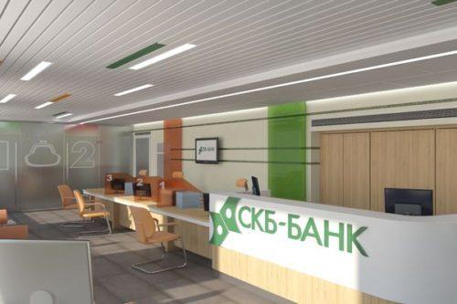 skb-bank-zayavka-na-kredit-onlayn