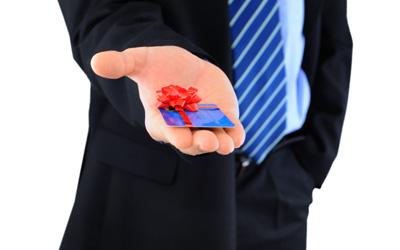 usloviya-oformleniya-kreditnoy-karty