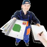 Кредитые карты онлайн с доставкой дом