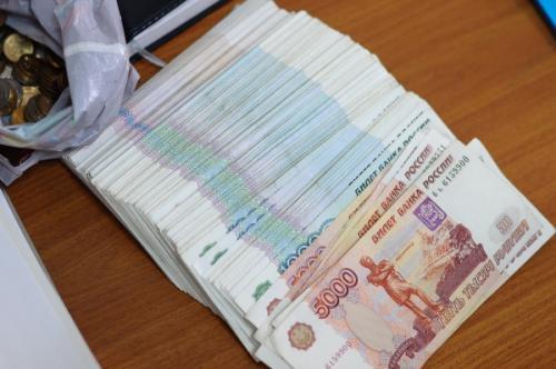 Zayavka-onlayn-na-kredit-nalichnymi-v-Moskve