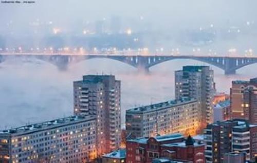 banki-krasnoyarska-kredity-nalichnymi-onlayn-zayavka-bez-spravok