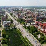 Кредит наличными в Омске без справок