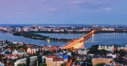 banki-v-voronezhe-vydayushchie-kredit-nalichnymi
