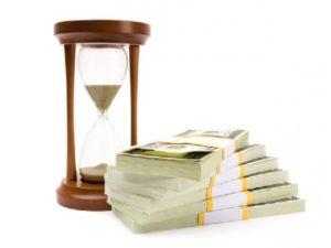 banki-voronezha-vzyat-kredit-nalichnymi