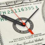 Оформить деньги в долг