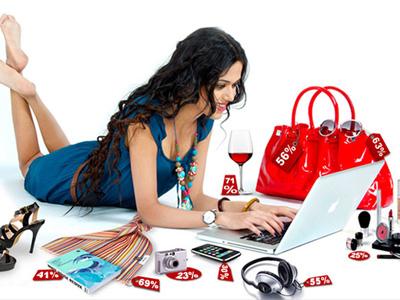 kak-zaregistrirovat-kreditnuyu-kartu
