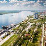 Кредит наличными без справок в Волгограде