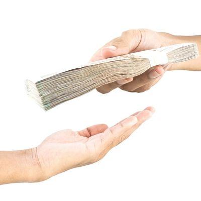 kredit-nalichnymi-kursk-bez-spravok-i-poruchiteley