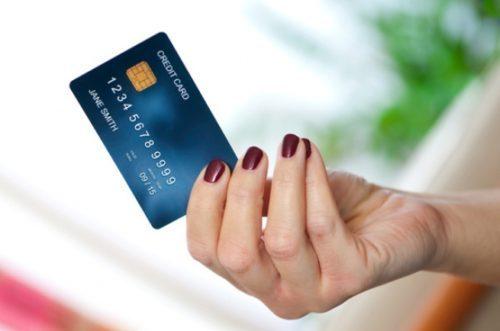 zakazat-kreditku-cherez-internet-pochtoy