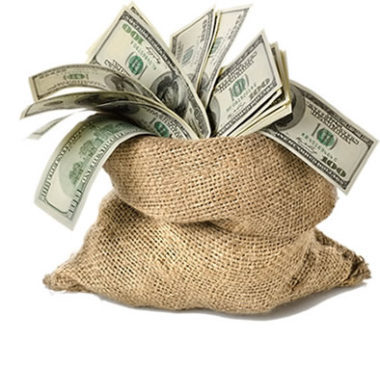 Преимущества получения денежных займов от микрофинансовых компаний