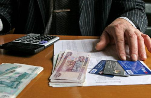 Kredit-nalichnymi-v-den-obrashcheniya-po-pasportu