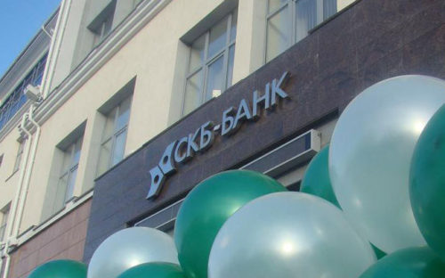 SKB-Bank-istoriya