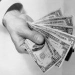 Условия кредитования наличными