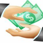 Банки Уфы – кредит наличными
