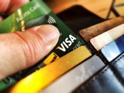 zaymy-onlayn-kartu-bankovskiy-schet