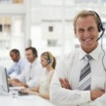 Как позвонить в Альфа Банк оператору бесплатно