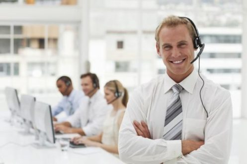 alfa-bank-pozvonit-operatoru-besplatno