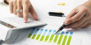 analiz-rynka-potrebitelskogo-kreditovaniya-v-rossii