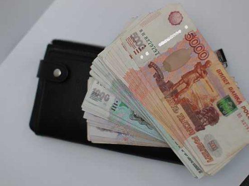 banki-kaliningrada-kredity