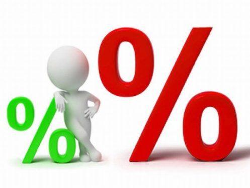 gde-luchshe-vzyat-kredit-pod-malenkiy-protsent