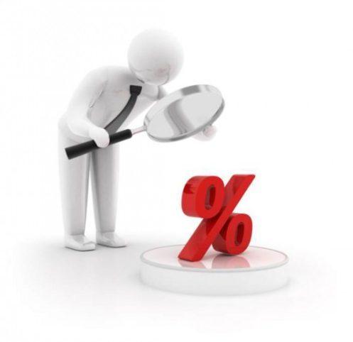 gde-vzyat-kredit-pensioneru-pod-malenkiy-protsent