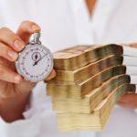 Кредит наличными без справок и поручителей СПб