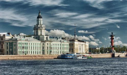получить кредит наличными быстро без справок и поручителей в спб схема метро москвы с вокзалами и аэропортами