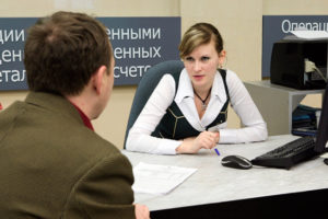 kredit-nalichnymi-bez-spravok-i-poruchiteley-v-Novosibirske