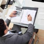 Кредит в Ставрополе  – где взять наличные