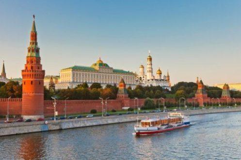 kredity-nalichnymi-po-pasportu-bez-spravok-moskva