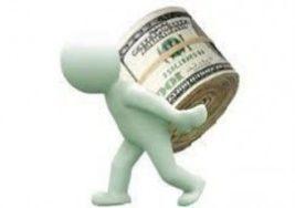 oformit-kredit-nalichnymi-bez-spravki-dokhodakh
