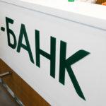 СКБ банк потребительский кредит