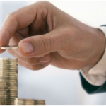 Выгодный кредит наличными в банке – как взять