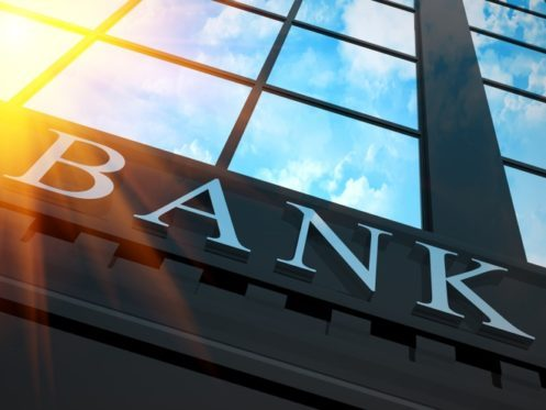 v-kakom-banke-vygodno-brat-kredit-nalichnymi