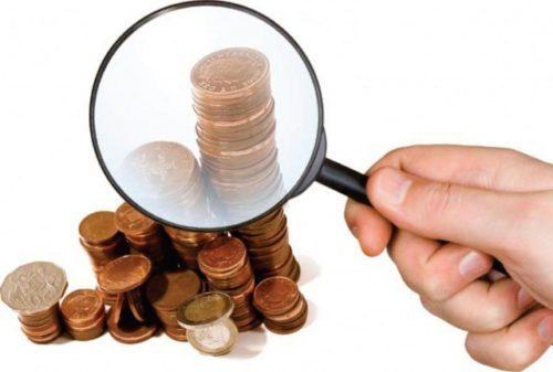 vzyat-kredit-mikrofinansovoy-organizatsii