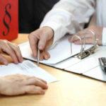 Кредит наличными без справок поручителей в Красноярске