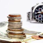 Как взять кредит наличными в Твери