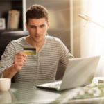 Взять быстро займ онлайн круглосуточно