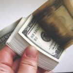Где лучше взять кредит наличными