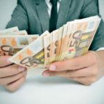 Кредит в Москве без справки о доходах